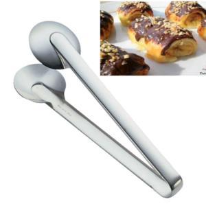 Pinze da cucina in utensili da cucina stilcasa net for Pinze da cucina