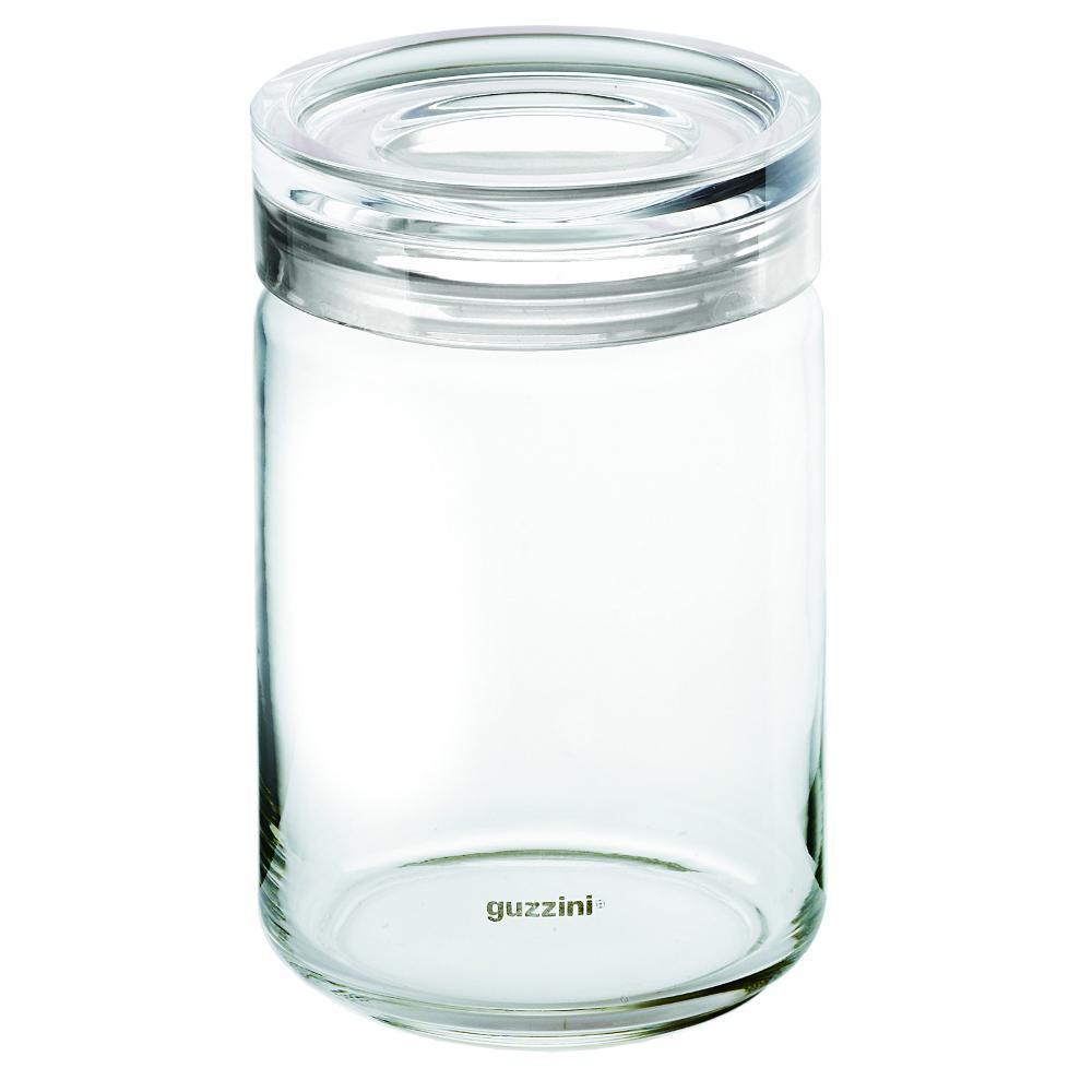 Casa immobiliare accessori barattoli plastica trasparente - Ikea padova angolo occasioni ...