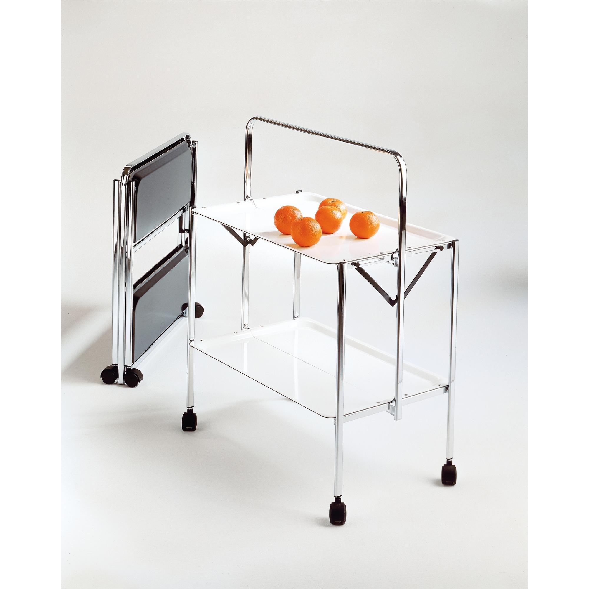 Mobili lavelli ikea carrelli portavivande - Carrelli per cucina ikea ...