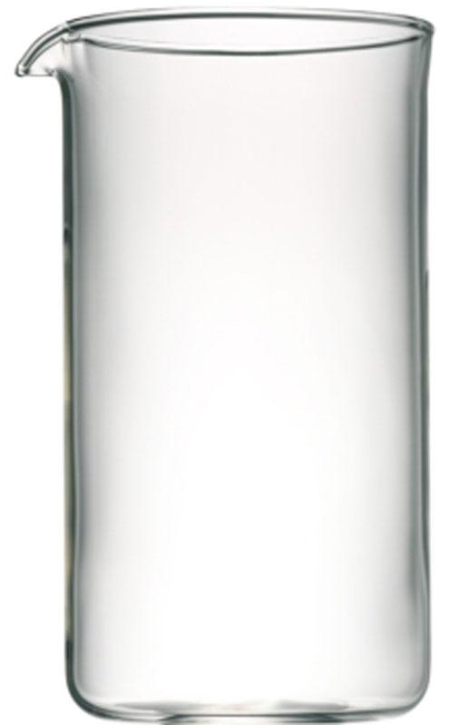 Bicchiere vetro infusiera girotondo alessi stilcasa net for Alessi girotondo prezzo