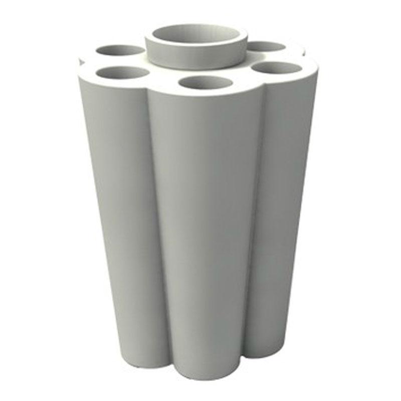 Stilcasa net porta ombrelli vasi e fioriere design vaso for Kloris vasi