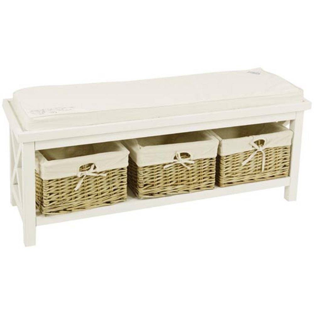 Ba o ikea estanter as ba o decoraci n de interiores y - Ikea estanteria bano ...